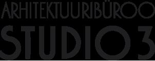 Arhitektuuribüroo Studio 3